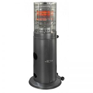 eurom-area-lounge-heater-terrasverwarmer_3_